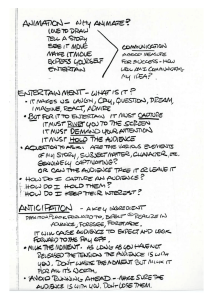 Glen_Keane_Notes