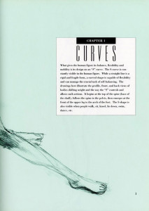 Marbury_Hill_Brown_Curves