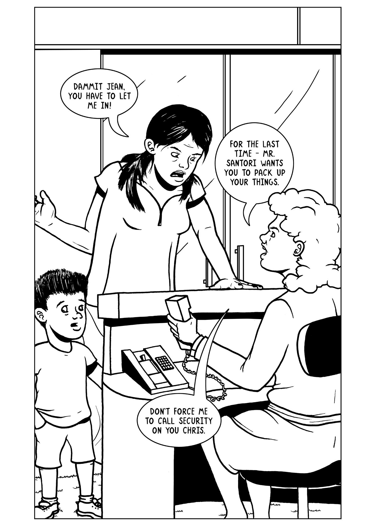 QWERTY_comic_01