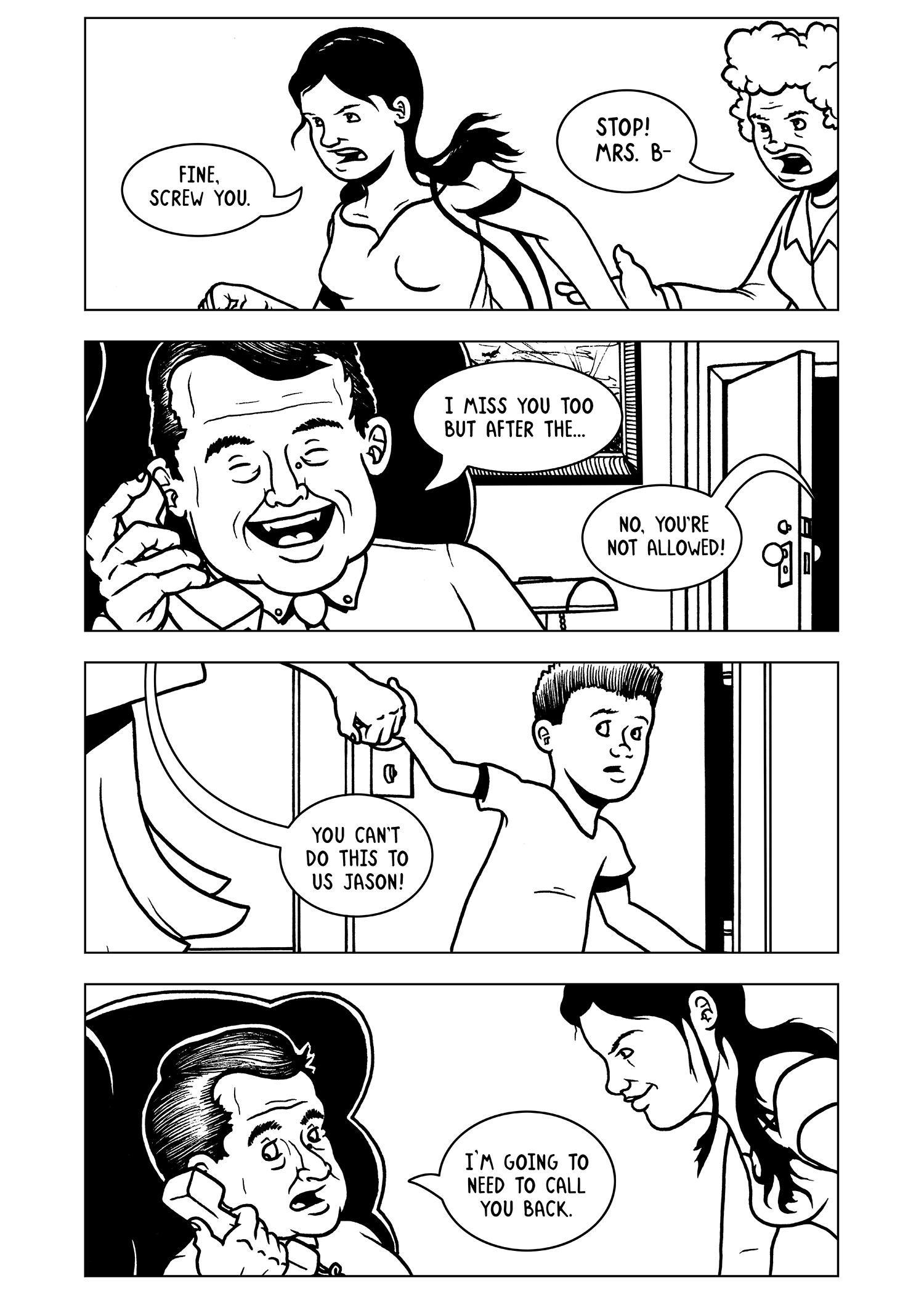 QWERTY_comic_02