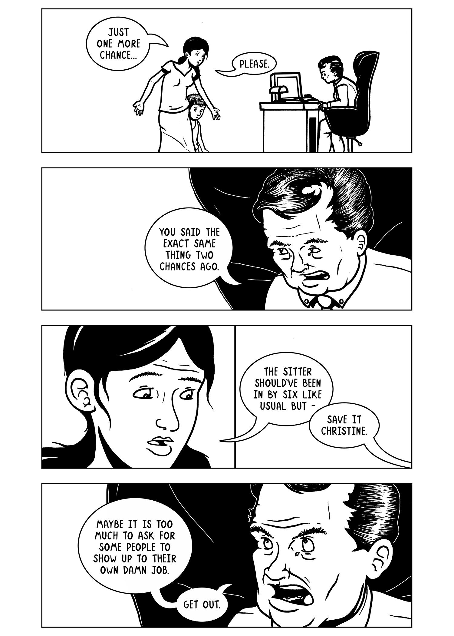 QWERTY_comic_03