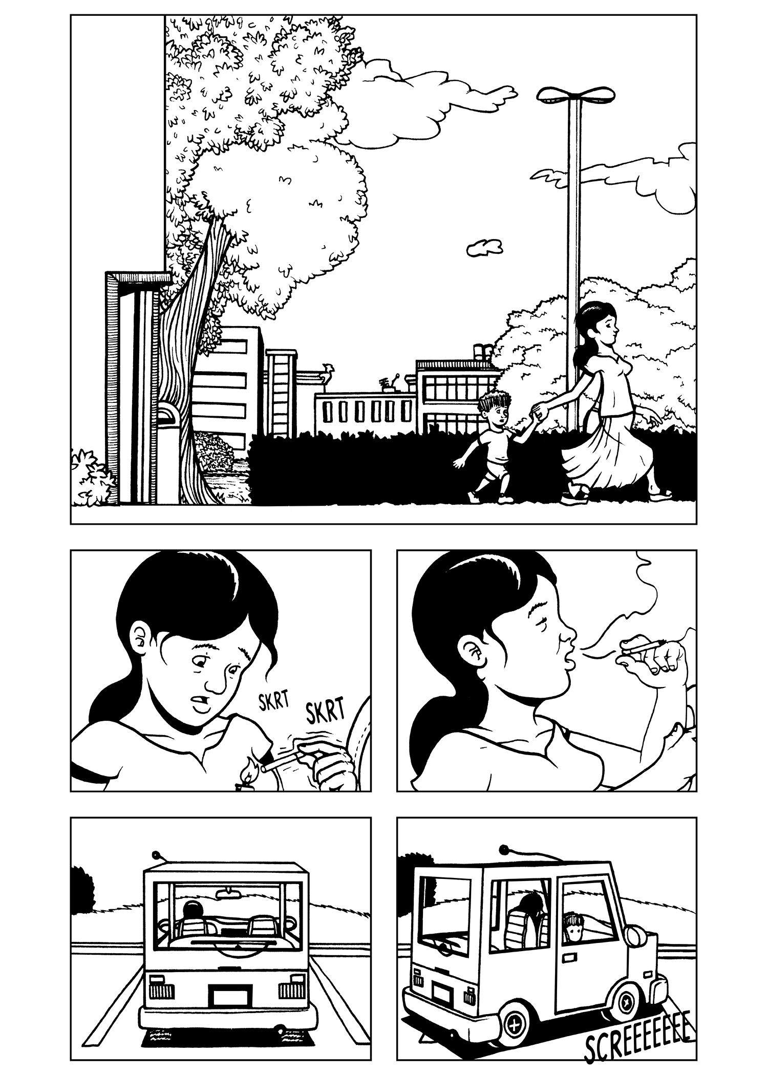 QWERTY_comic_04