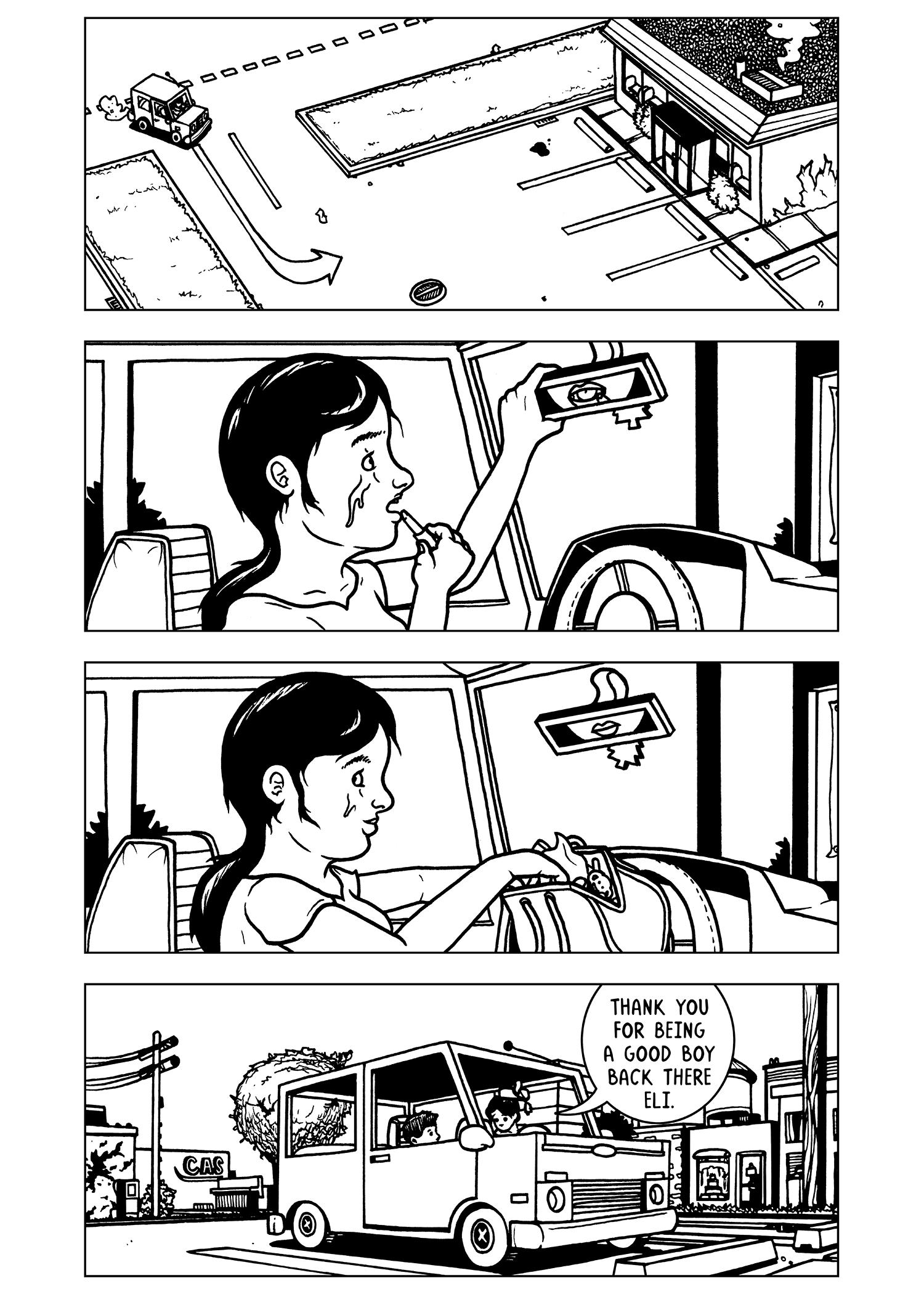 QWERTY_comic_05