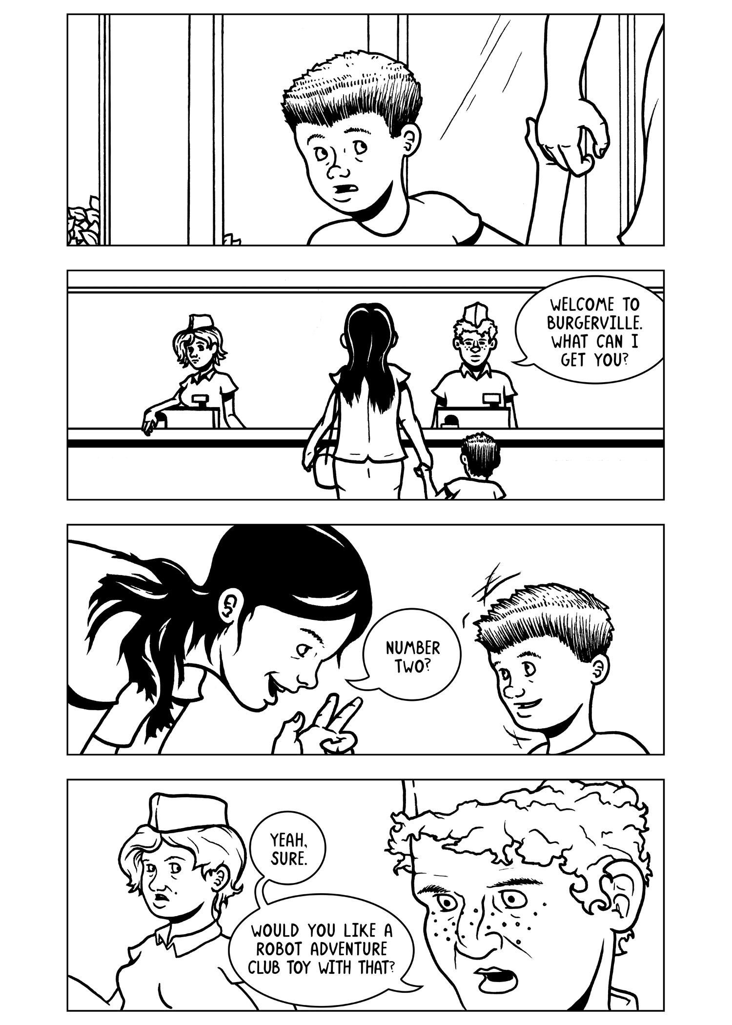 QWERTY_comic_06