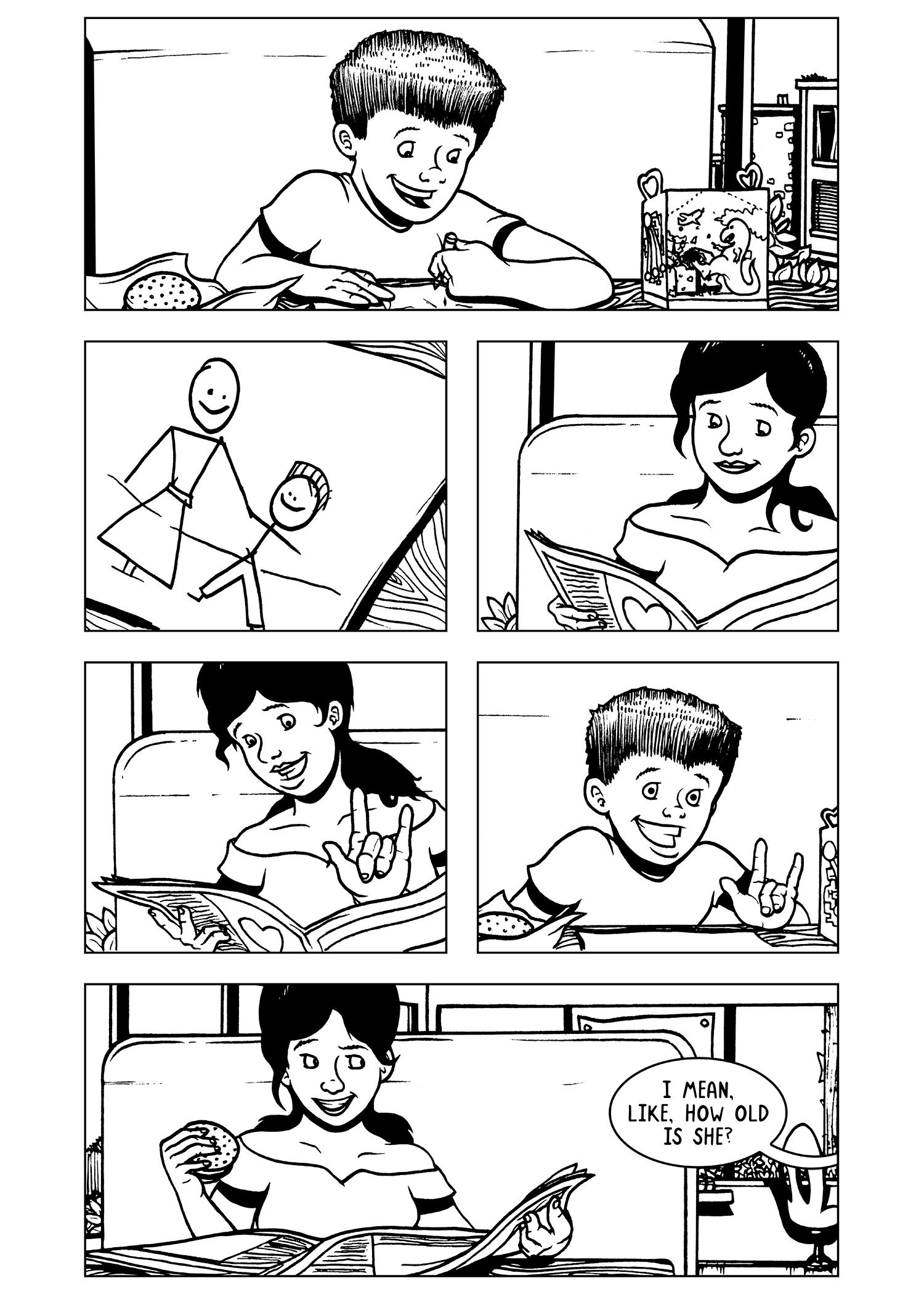 QWERTY_comic_07
