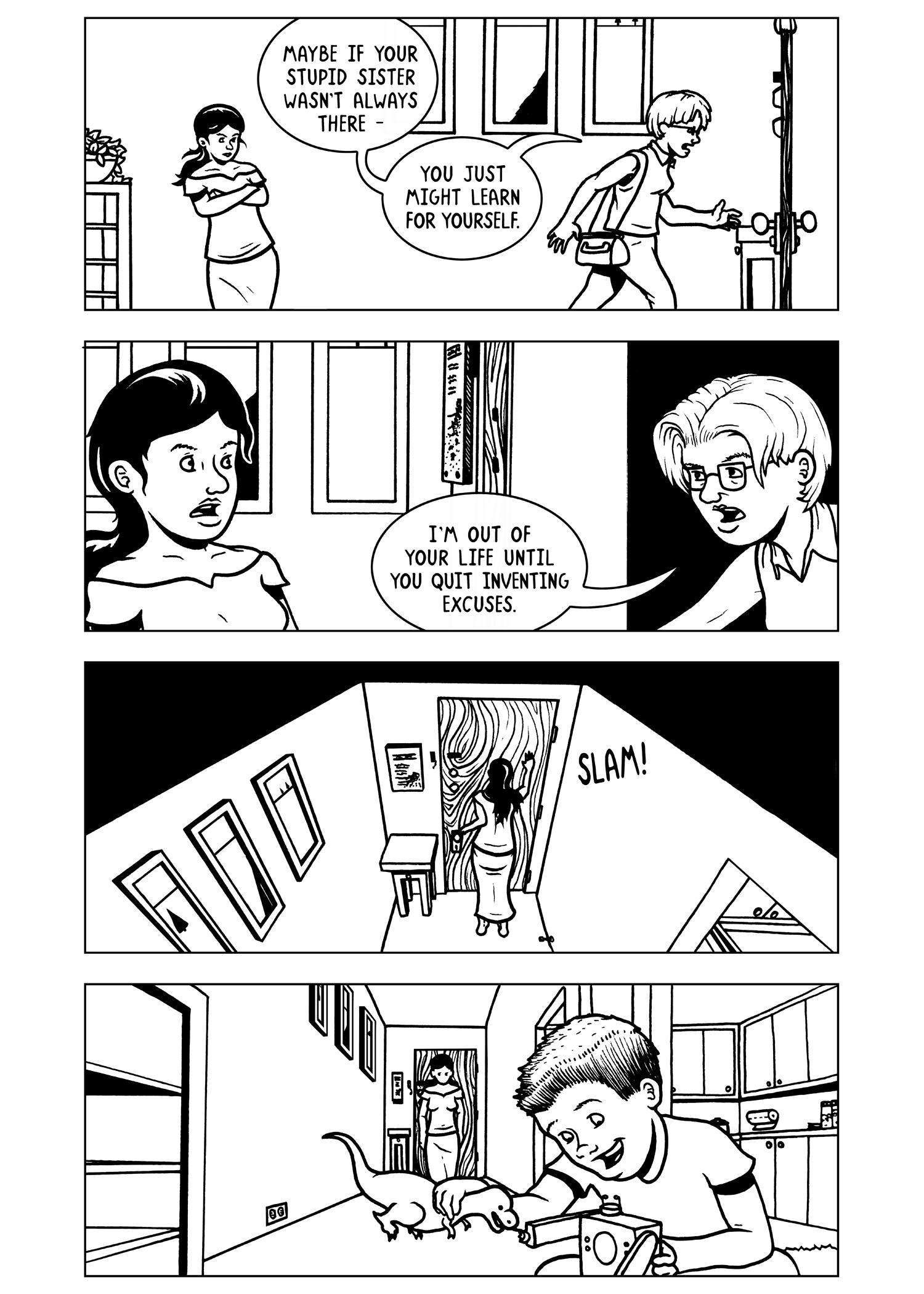 QWERTY_comic_12