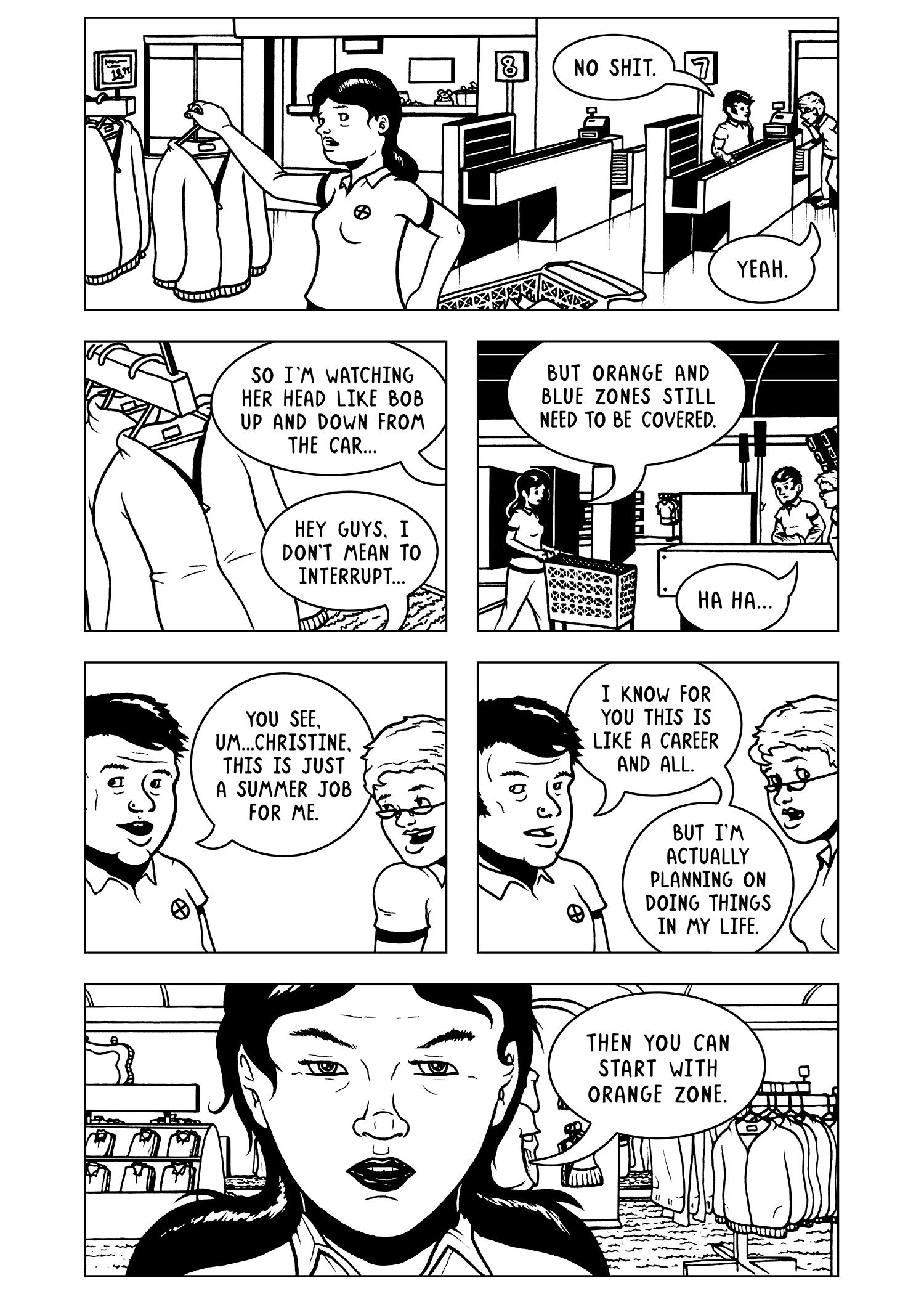 QWERTY_comic_15