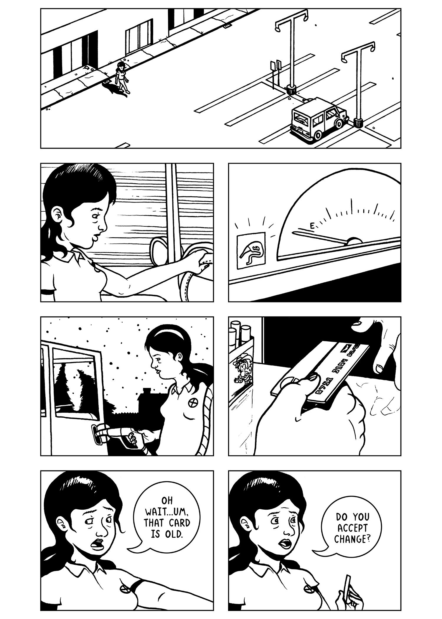 QWERTY_comic_16