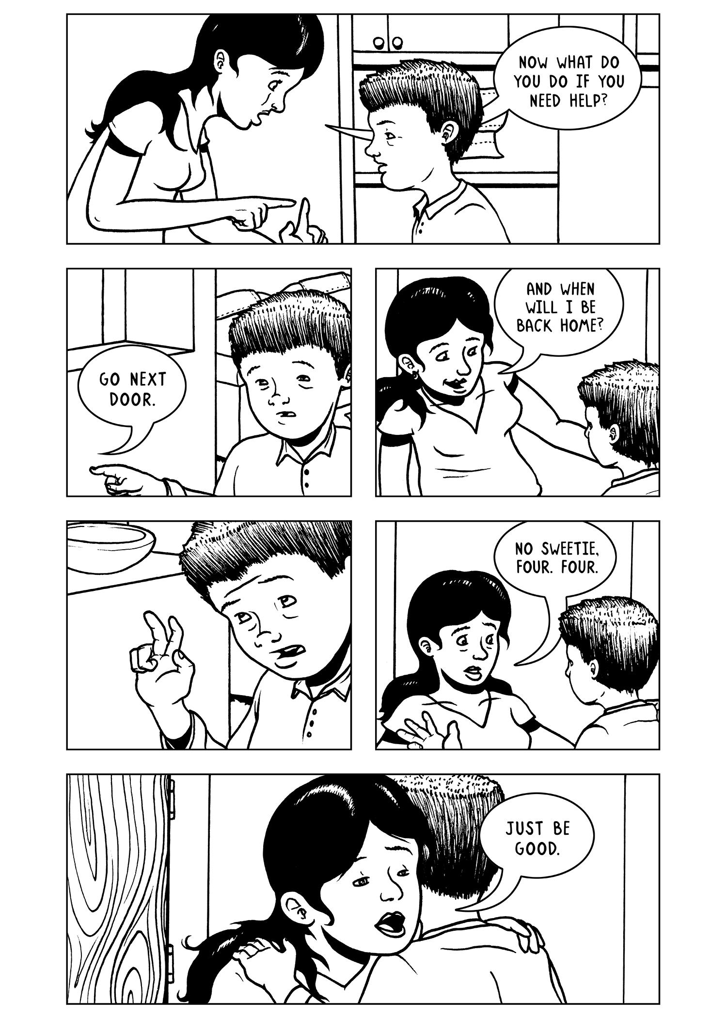 QWERTY_comic_17