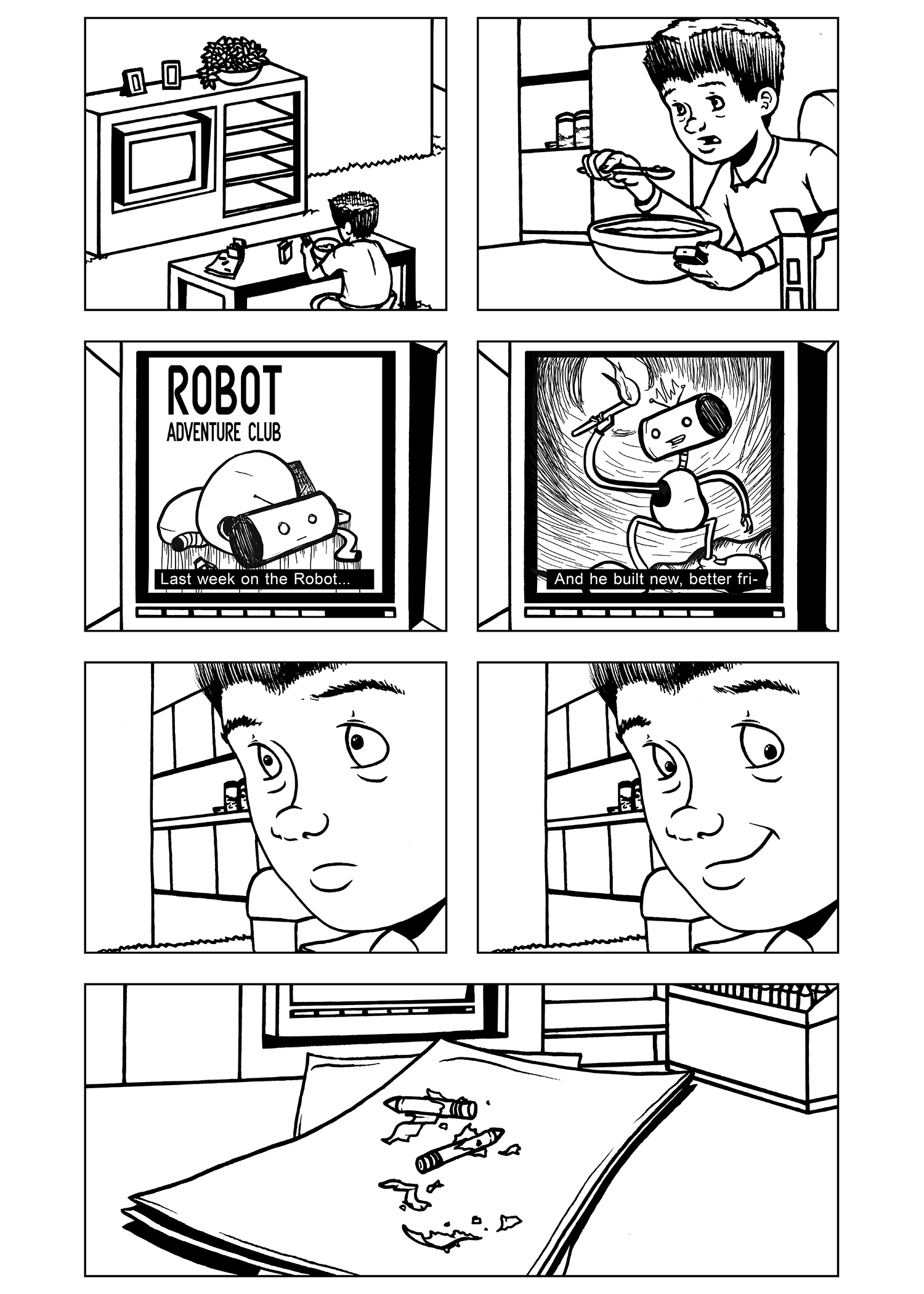 QWERTY_comic_18