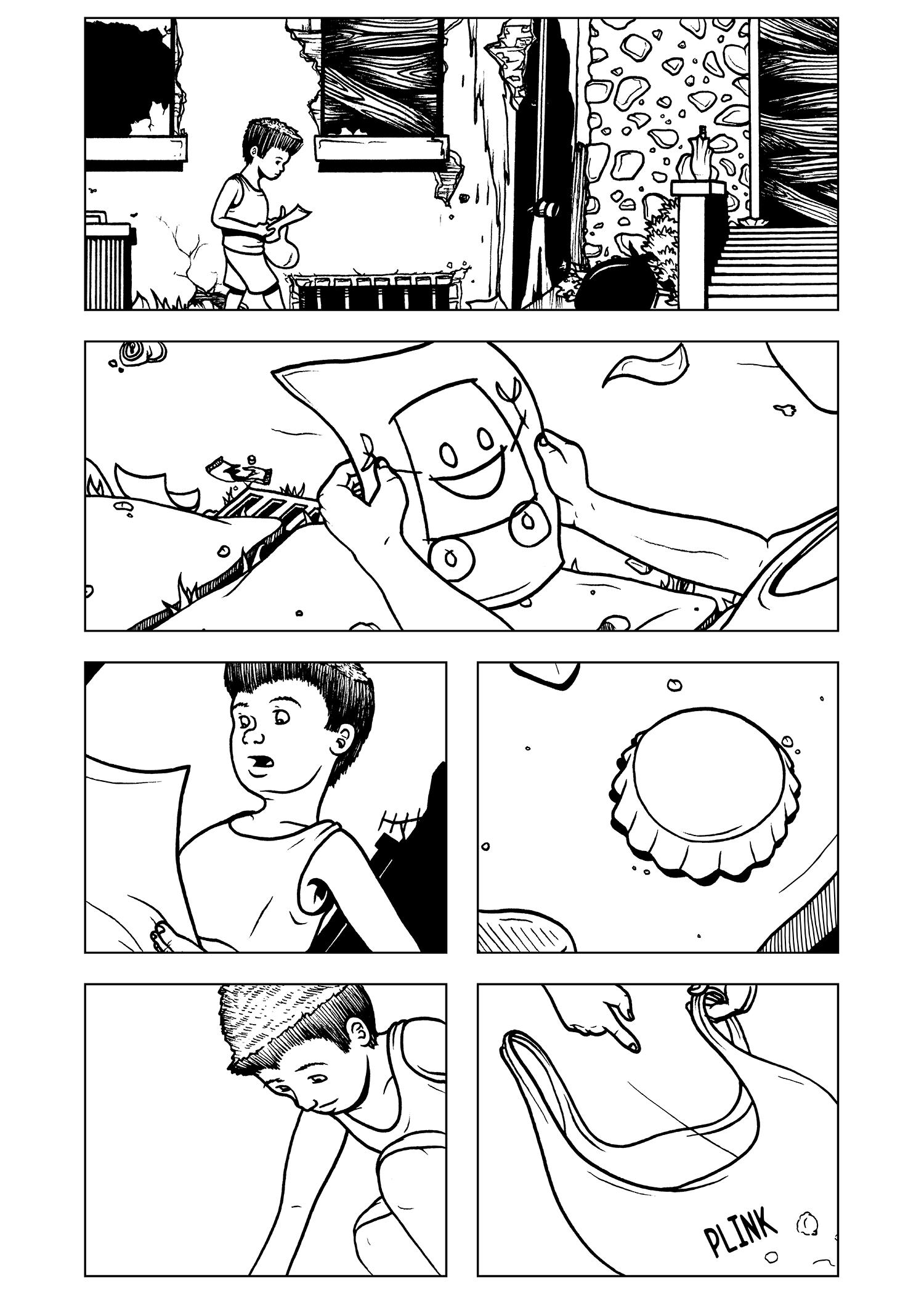 QWERTY_comic_20