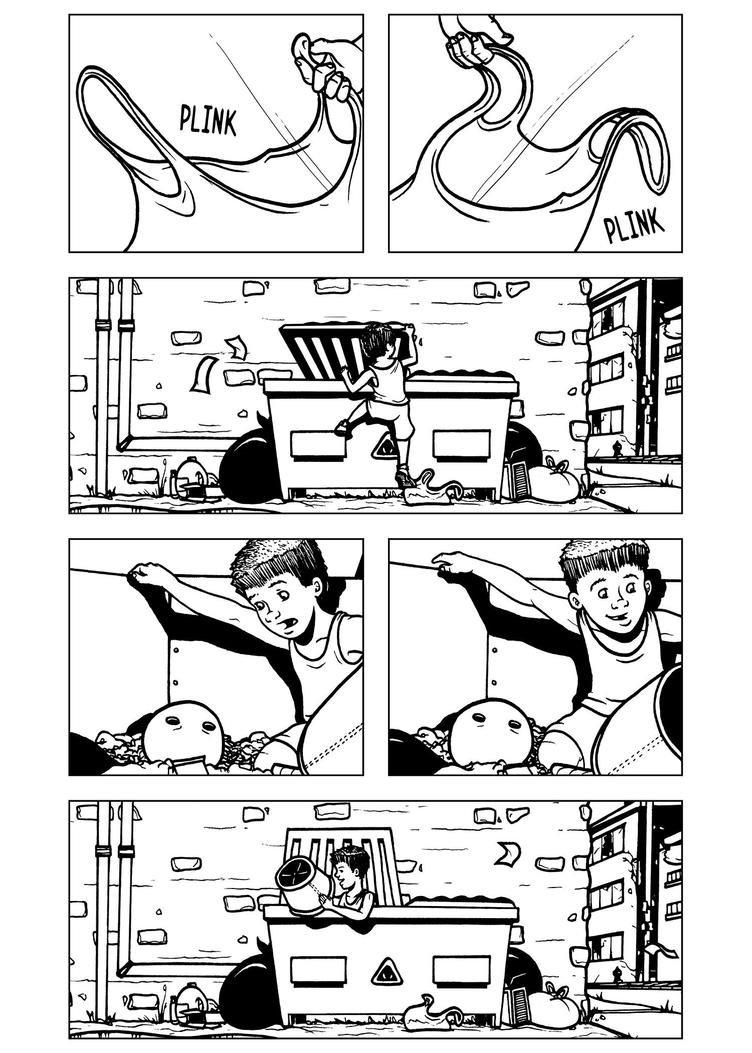QWERTY_comic_21