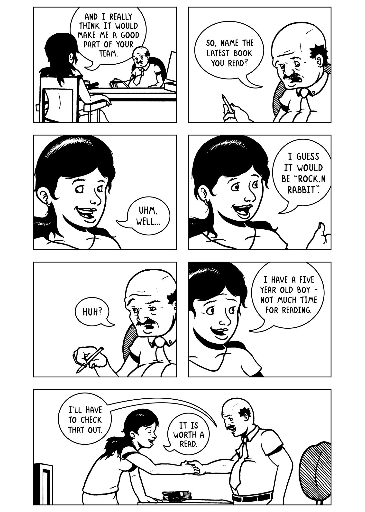 QWERTY_comic_22