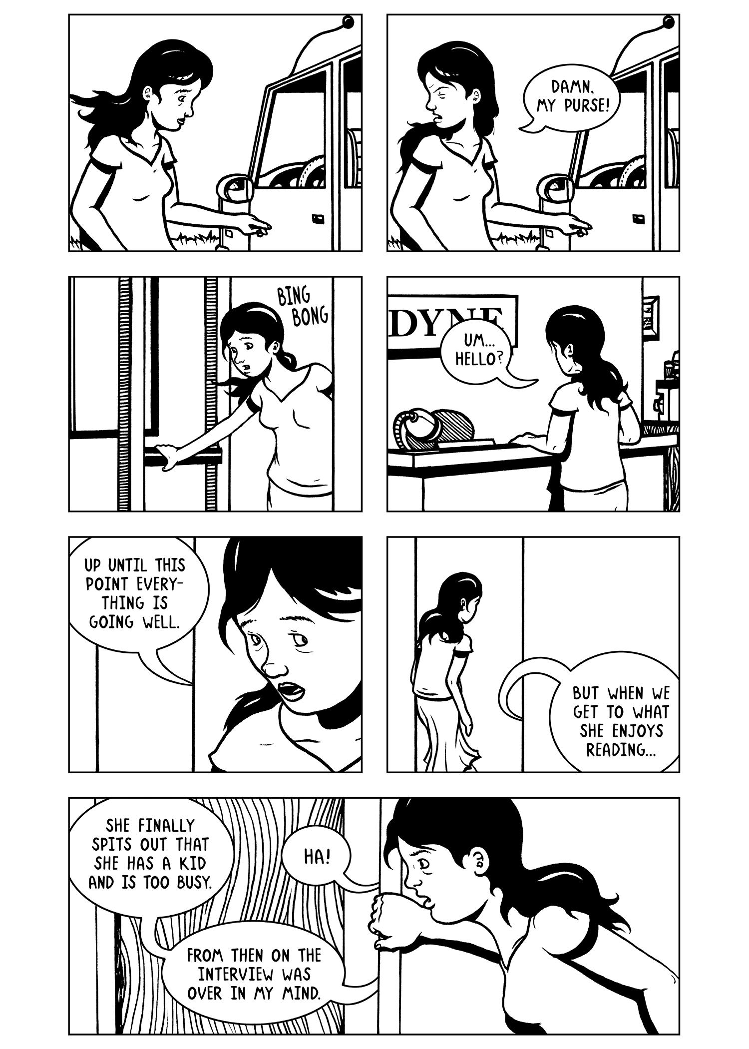 QWERTY_comic_23