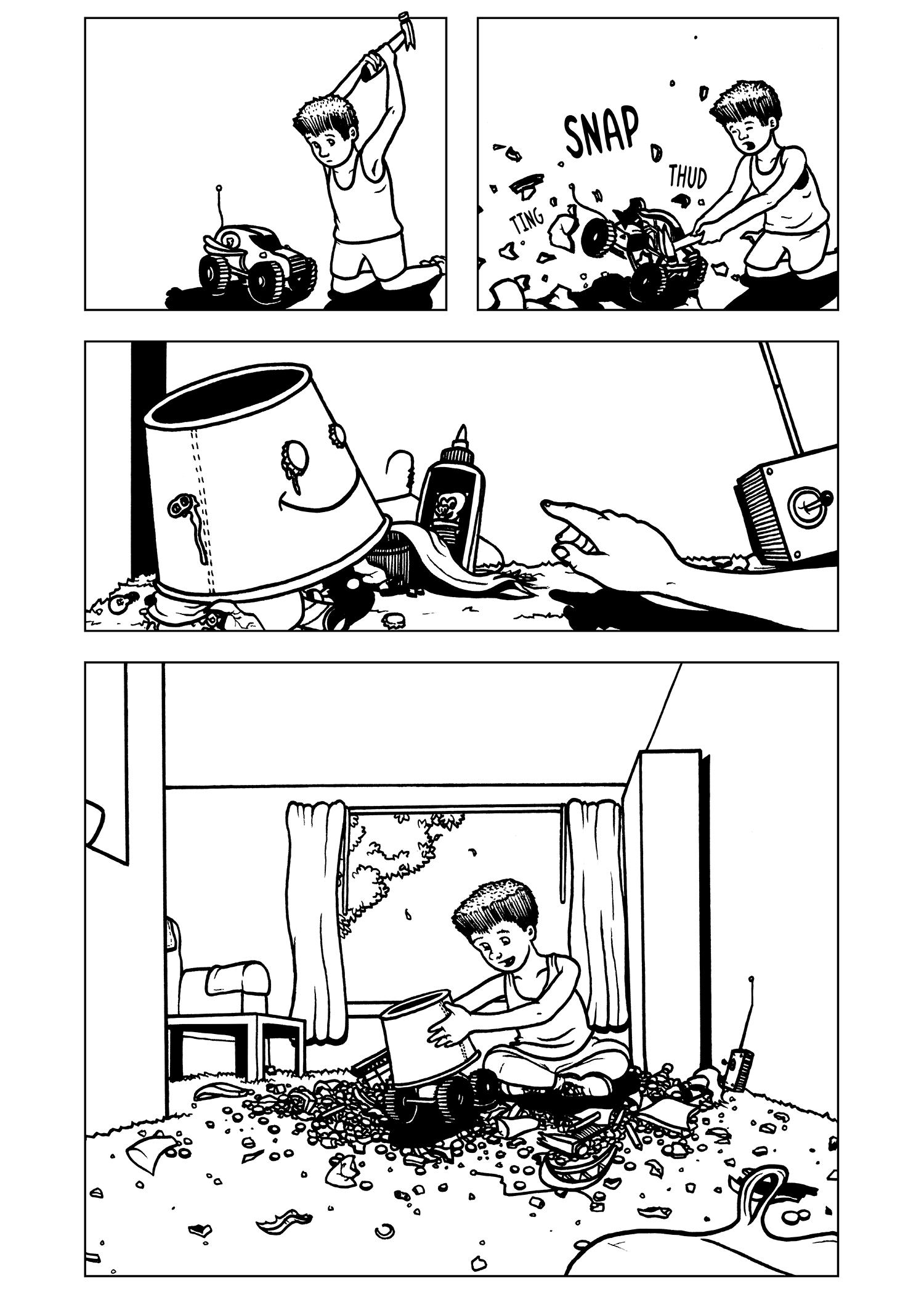QWERTY_comic_25