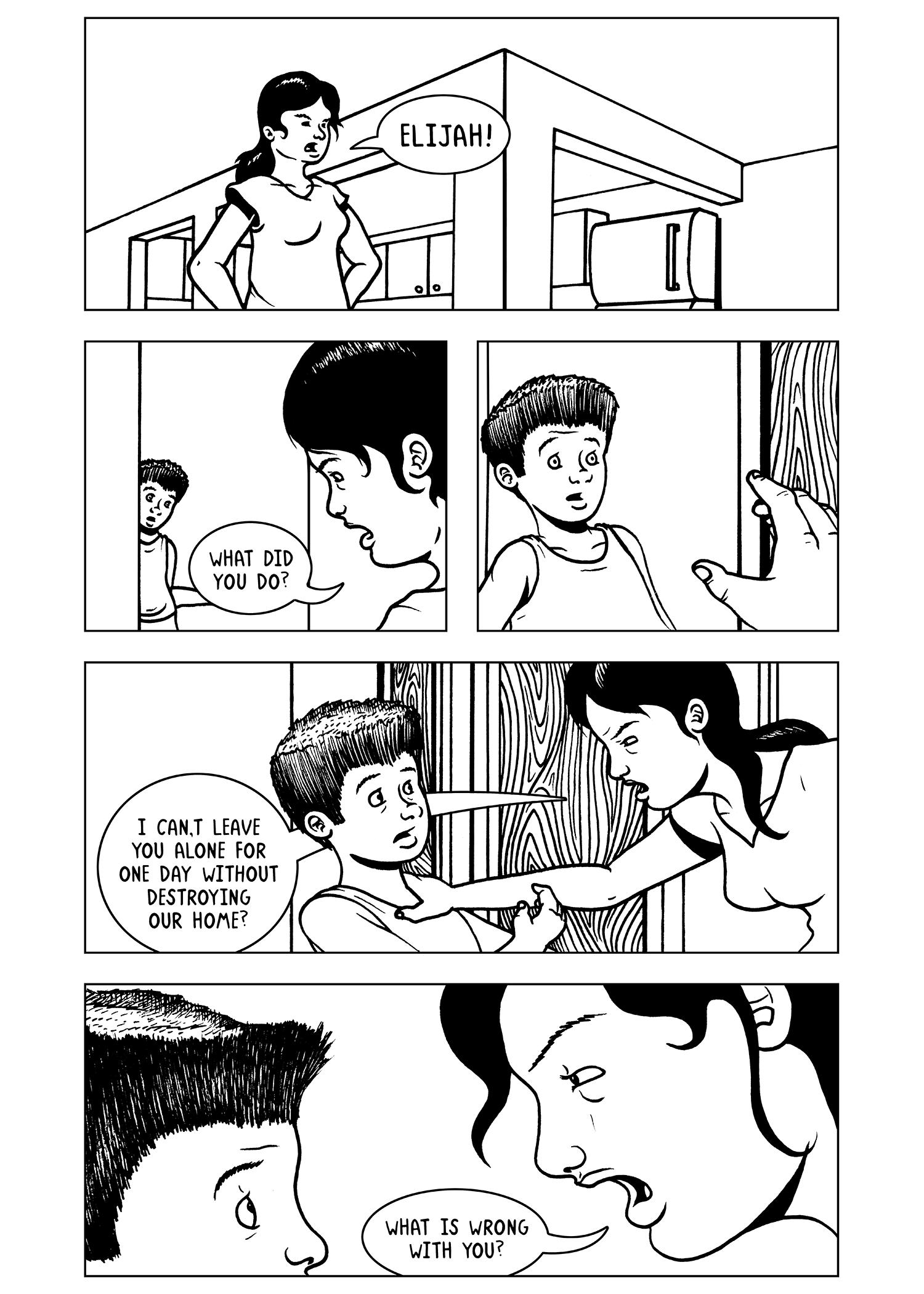 QWERTY_comic_28