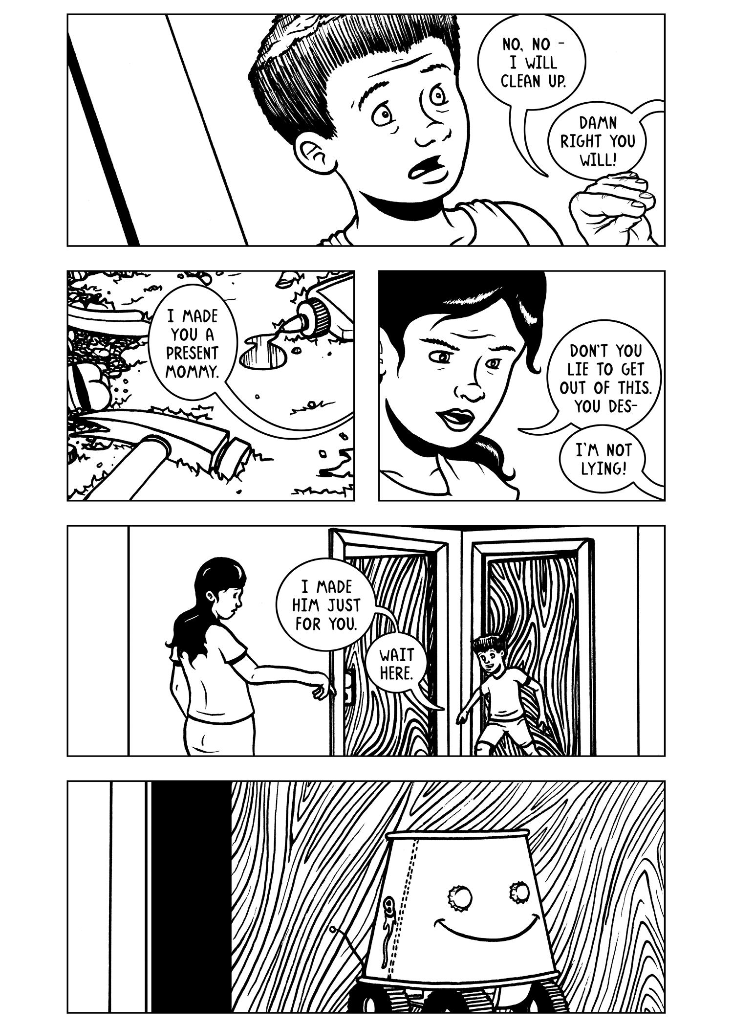 QWERTY_comic_29