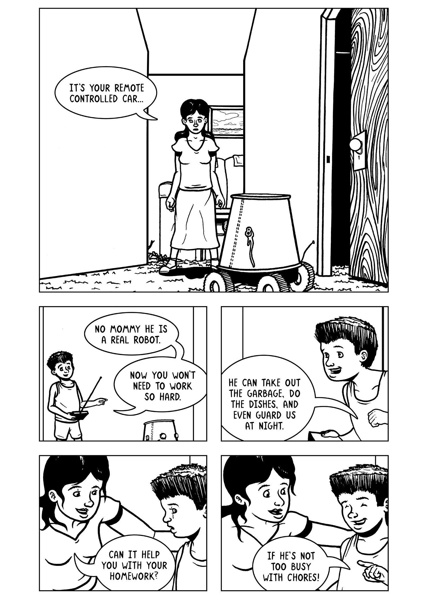 QWERTY_comic_30