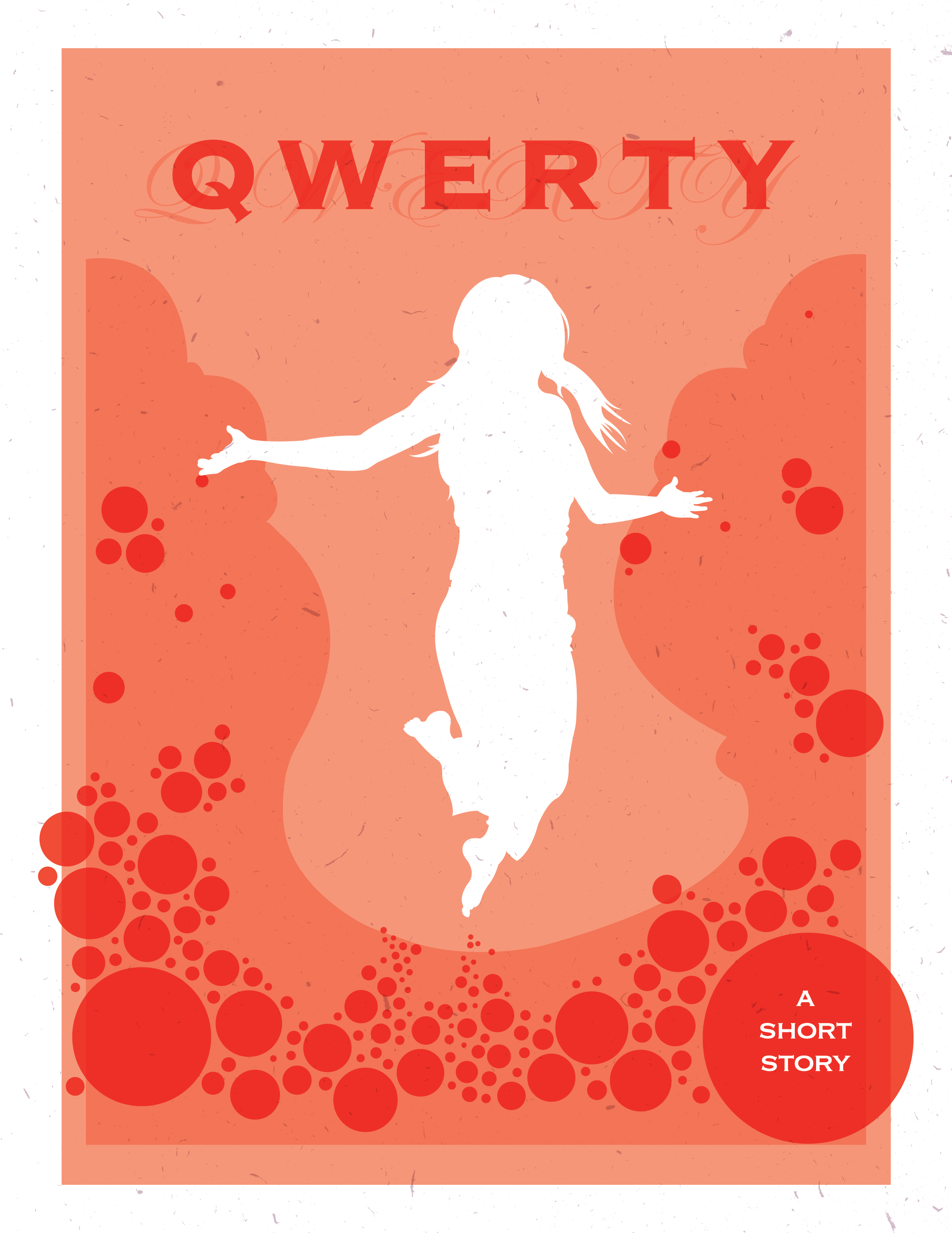 QWERTY_comic_cover